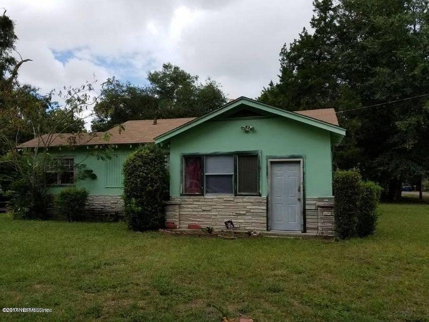 1905 CLYDE,JACKSONVILLE,FLORIDA 32208,3 Bedrooms Bedrooms,2 BathroomsBathrooms,Single family,CLYDE,911676