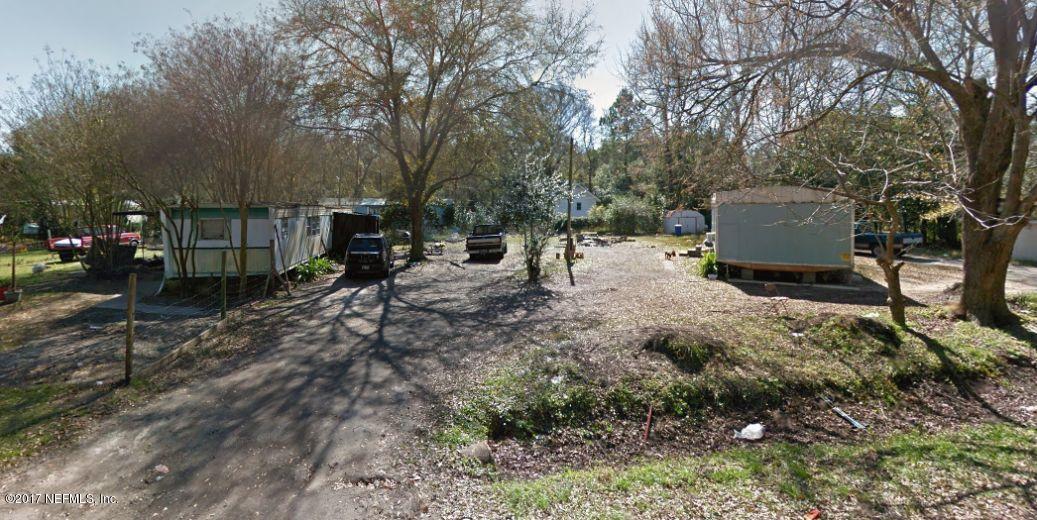 438 CAHOON,JACKSONVILLE,FLORIDA 32220,2 Bedrooms Bedrooms,2 BathroomsBathrooms,Multi family,CAHOON,911723