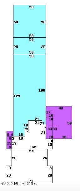 1481-91 Wells Rd