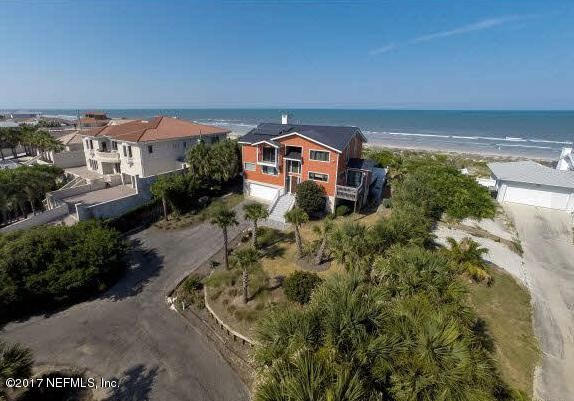 7708 A1A ST AUGUSTINE - 4