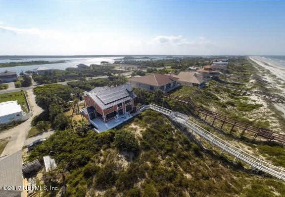 7708 A1A ST AUGUSTINE - 5
