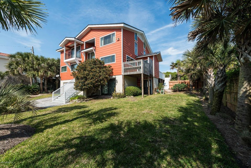 7708 A1A ST AUGUSTINE - 2