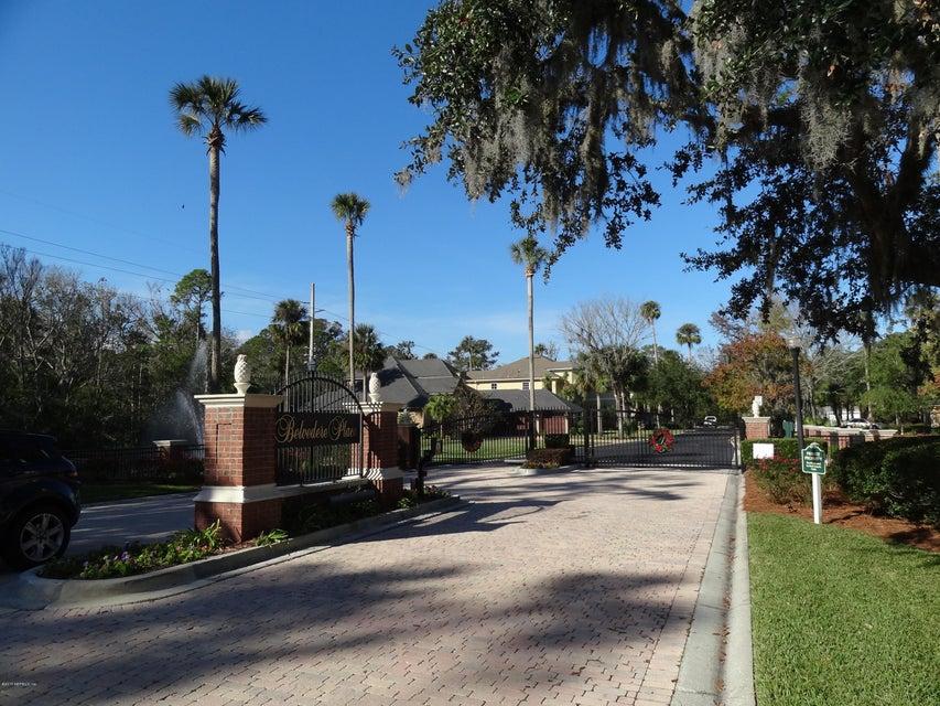 140 BELVEDERE,PONTE VEDRA BEACH,FLORIDA 32082,Vacant land,BELVEDERE,912029