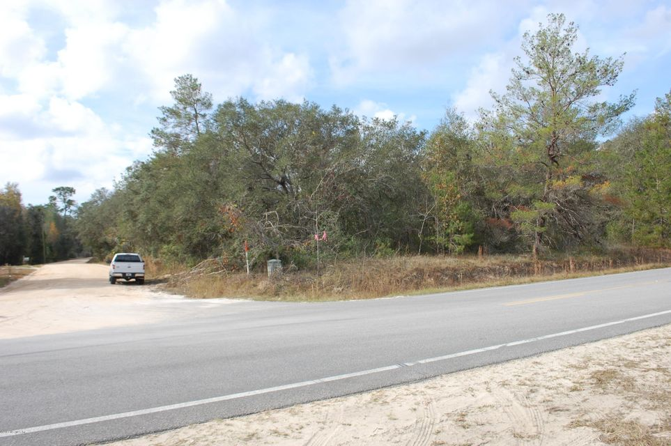 885 COUNTY ROAD 21,HAWTHORNE,FLORIDA 32640,Vacant land,COUNTY ROAD 21,912056