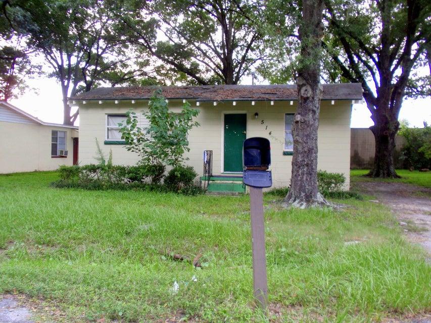 4510 HWY,JACKSONVILLE,FLORIDA 32254,15 Bedrooms Bedrooms,7 BathroomsBathrooms,Multi family,HWY,912899