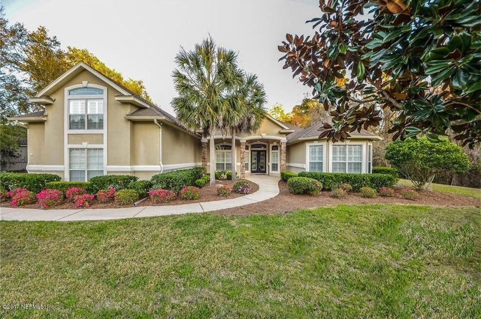 85449 BOSTICK WOOD, FERNANDINA BEACH, FLORIDA 32034, 6 Bedrooms Bedrooms, ,4 BathroomsBathrooms,Residential - single family,For sale,BOSTICK WOOD,912417