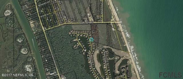 72 OCEAN OAKS,PALM COAST,FLORIDA 32137,Vacant land,OCEAN OAKS,912510