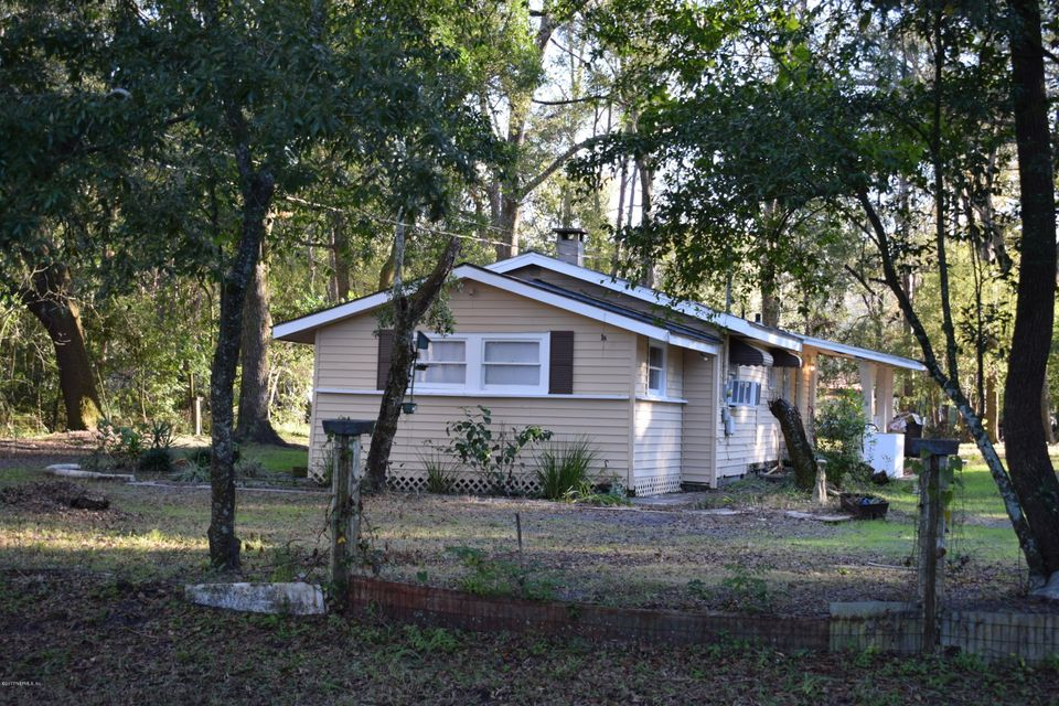 10804 OLD GAINESVILLE,JACKSONVILLE,FLORIDA 32221,7 Bedrooms Bedrooms,3 BathroomsBathrooms,Multi family,OLD GAINESVILLE,912672