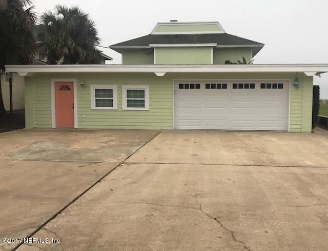 622 OCEAN FRONT,NEPTUNE BEACH,FLORIDA 32266,6 Bedrooms Bedrooms,4 BathroomsBathrooms,Multi family,OCEAN FRONT,912619
