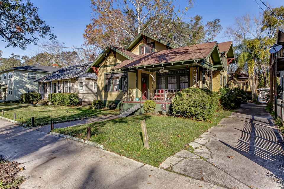 2751 POST,JACKSONVILLE,FLORIDA 32205,5 Bedrooms Bedrooms,3 BathroomsBathrooms,Multi family,POST,913216