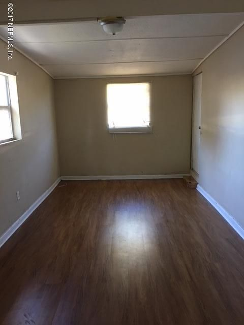 5414 ROANOKE,JACKSONVILLE,FLORIDA 32208,3 Bedrooms Bedrooms,2 BathroomsBathrooms,Single family,ROANOKE,913502