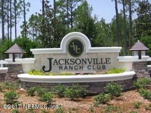 10010 KINGS CROSSING,JACKSONVILLE,FLORIDA 32219,Vacant land,KINGS CROSSING,913767