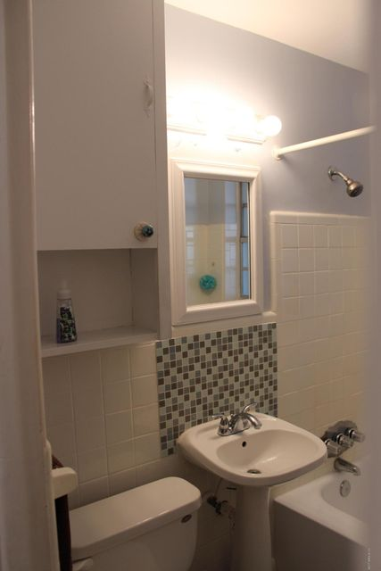 368 4TH,ATLANTIC BEACH,FLORIDA 32233,4 Bedrooms Bedrooms,2 BathroomsBathrooms,Commercial,4TH,913090