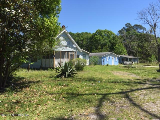 5911 JAMMES,JACKSONVILLE,FLORIDA 32244,5 Bedrooms Bedrooms,4 BathroomsBathrooms,Commercial,JAMMES,914214