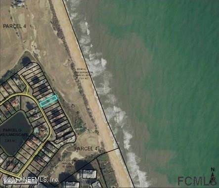 56 HAMMOCK BEACH,PALM COAST,FLORIDA 32137,Vacant land,HAMMOCK BEACH,914053
