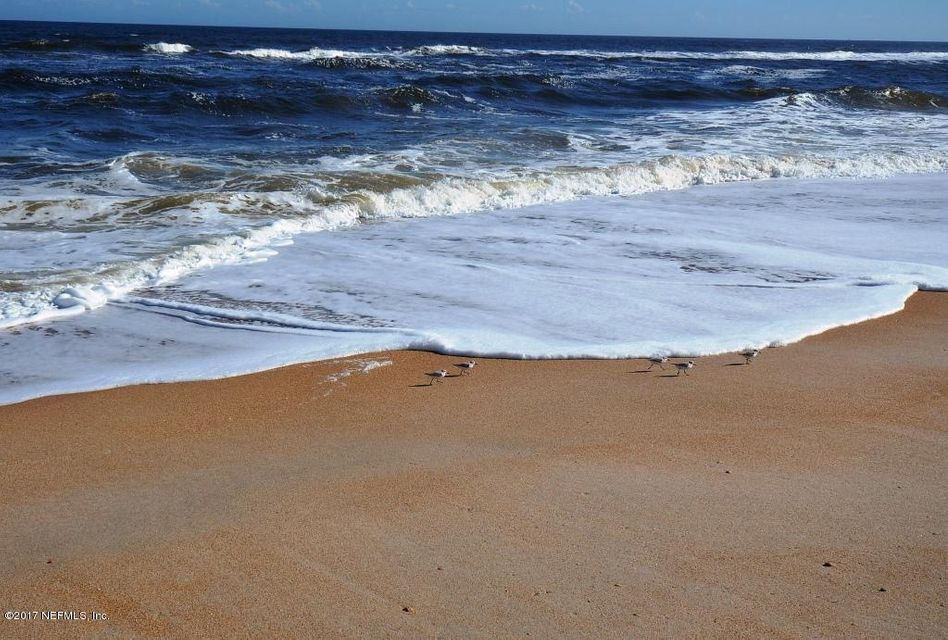 2787 PONTE VEDRA,PONTE VEDRA BEACH,FLORIDA 32082,Vacant land,PONTE VEDRA,914197