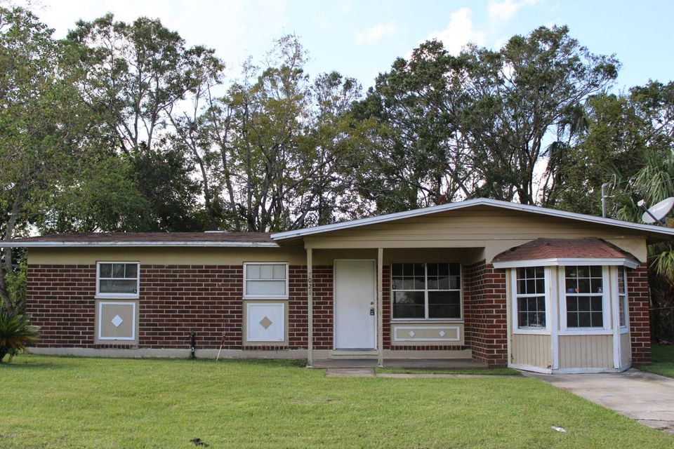 7028 LINCOLN,JACKSONVILLE,FLORIDA 32209,3 Bedrooms Bedrooms,1 BathroomBathrooms,Commercial,LINCOLN,914435