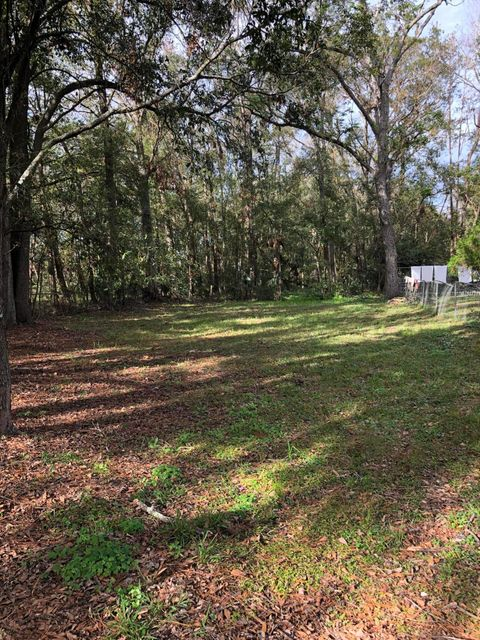 2039 6TH,JACKSONVILLE,FLORIDA 32209,Vacant land,6TH,914917