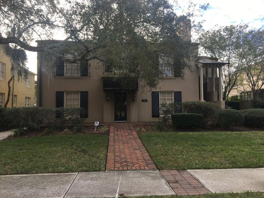 1910 SAN MARCO,JACKSONVILLE,FLORIDA 32207,3 Bedrooms Bedrooms,2 BathroomsBathrooms,Commercial,SAN MARCO,914997