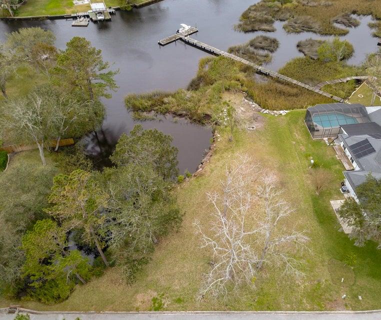 KETCH COVE,JACKSONVILLE,FLORIDA 32224,Vacant land,KETCH COVE,914999