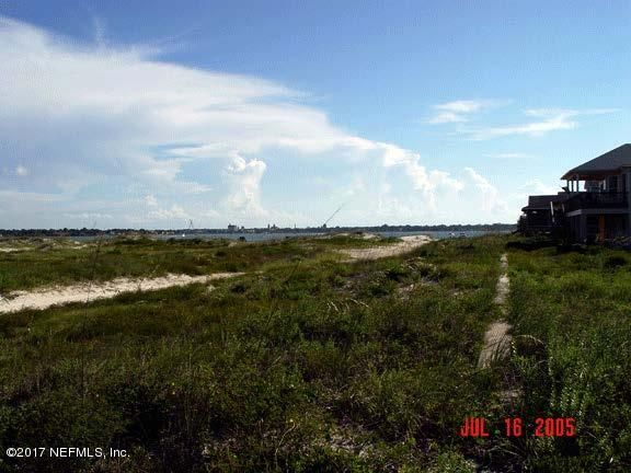 427 PORPOISE POINT,ST AUGUSTINE,FLORIDA 32084,Vacant land,PORPOISE POINT,914675
