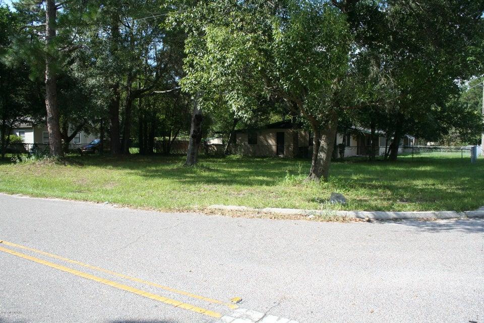 OLD MIDDLEBURG,JACKSONVILLE,FLORIDA 32210,Vacant land,OLD MIDDLEBURG,915265