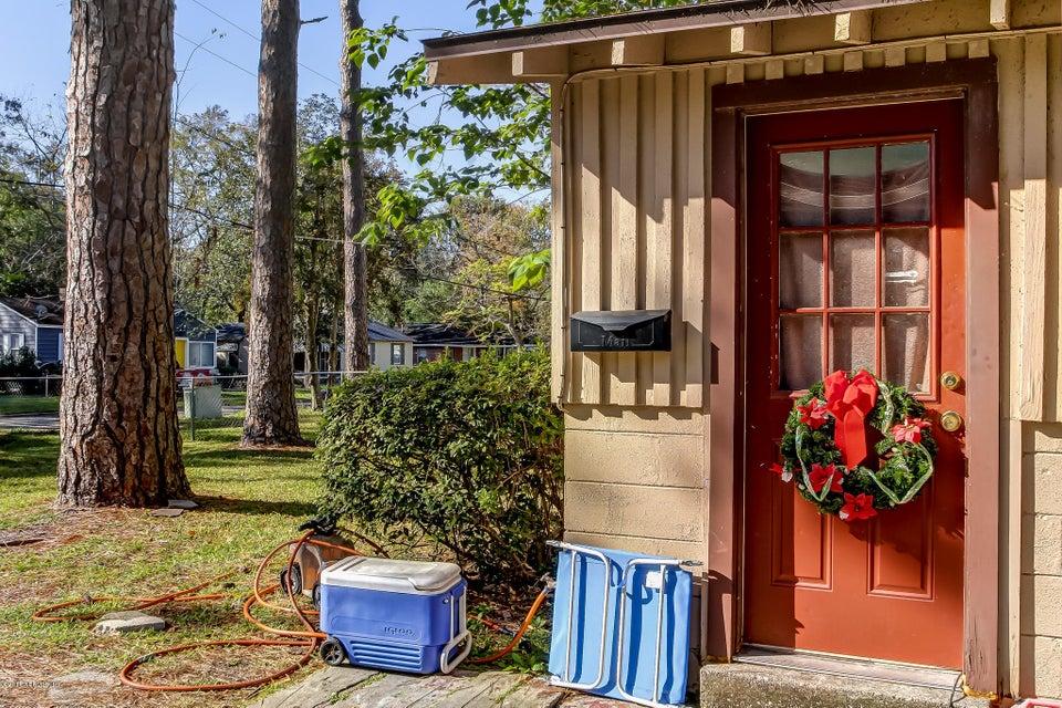 3517 MYRA,JACKSONVILLE,FLORIDA 32205,3 Bedrooms Bedrooms,1 BathroomBathrooms,Single family,MYRA,915631
