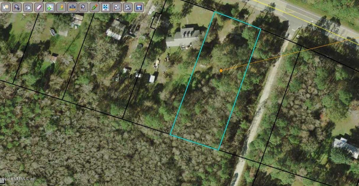 4545 STATE ROAD 16,ST AUGUSTINE,FLORIDA 32092,Vacant land,STATE ROAD 16,915568