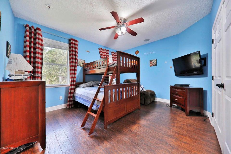 Upstairs- Room 4