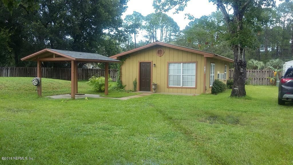 4612 FIFTH,ST AUGUSTINE,FLORIDA 32095,4 Bedrooms Bedrooms,3 BathroomsBathrooms,Commercial,FIFTH,915755