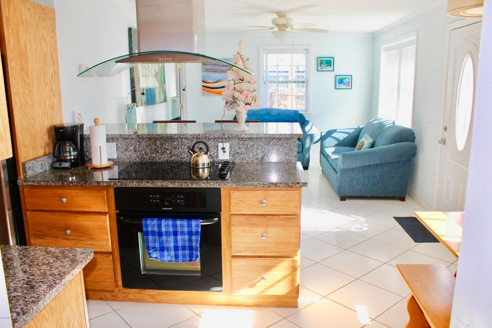 12 13TH,ST AUGUSTINE,FLORIDA 32080,4 Bedrooms Bedrooms,4 BathroomsBathrooms,Commercial,13TH,915740