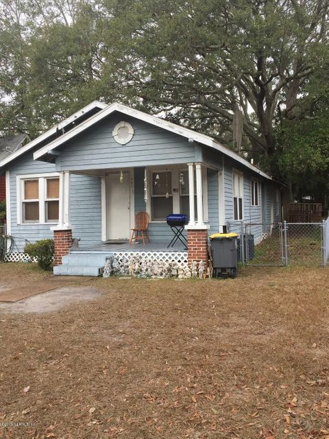 451 DURAY,JACKSONVILLE,FLORIDA 32208,3 Bedrooms Bedrooms,1 BathroomBathrooms,Single family,DURAY,915887