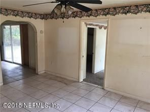 47414 DEER, ALTOONA, FLORIDA 32702, 2 Bedrooms Bedrooms, ,2 BathroomsBathrooms,Residential - single family,For sale,DEER,915816