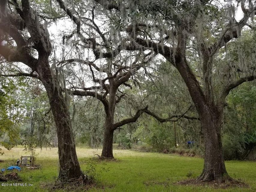 HALSEMA,JACKSONVILLE,FLORIDA 32220,Vacant land,HALSEMA,915862