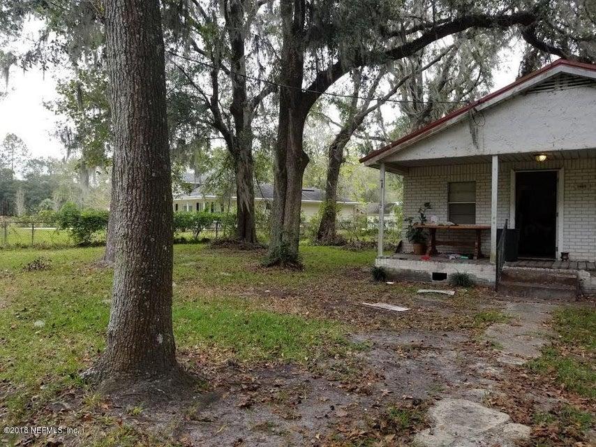 1459 HALSEMA,JACKSONVILLE,FLORIDA 32220,Vacant land,HALSEMA,915863