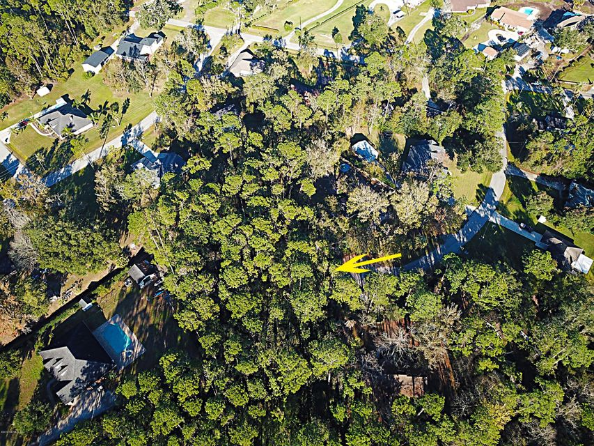 1324 RIVER,GREEN COVE SPRINGS,FLORIDA 32043,Vacant land,RIVER,915866