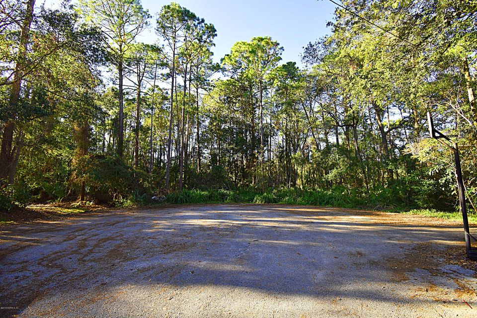 RIVER,GREEN COVE SPRINGS,FLORIDA 32043,Vacant land,RIVER,915868