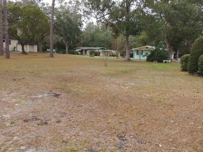 2124 SOUTHSIDE, JACKSONVILLE, FLORIDA 32216, 12 Bedrooms Bedrooms, ,8 BathroomsBathrooms,Residential - single family,For sale,SOUTHSIDE,916019
