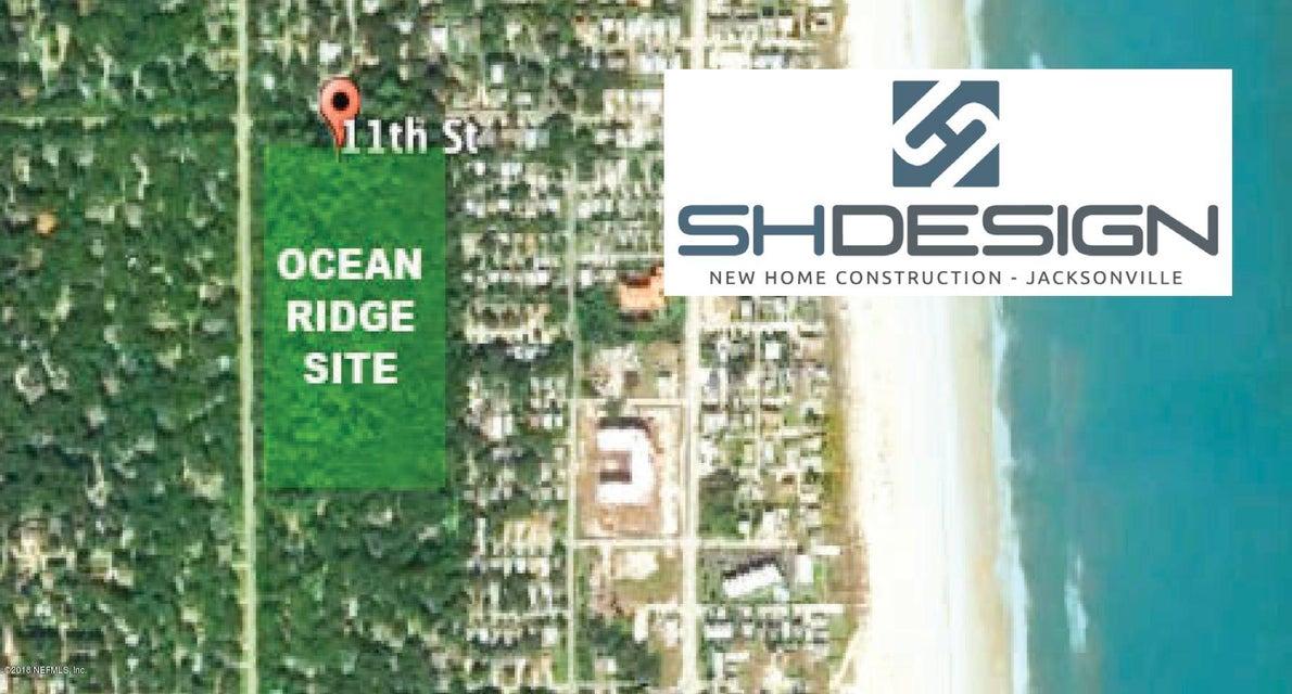 513 RIDGEWAY RD ST AUGUSTINE BEACH - 5