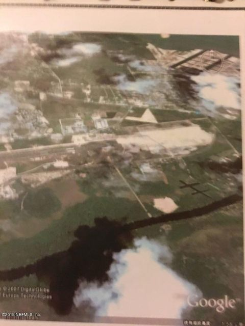 INTERNATIONAL AIRPORT,BELIZE,N/A 11111,Vacant land,INTERNATIONAL AIRPORT,916186