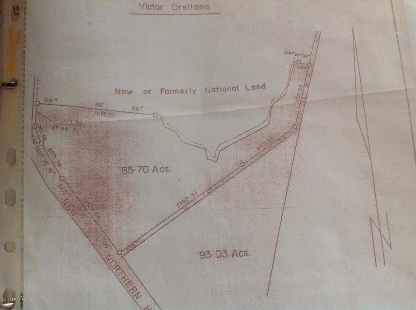 46 MILE PHILIP GOLDSON,BELIZE,N/A 11111,Vacant land,MILE PHILIP GOLDSON,916201