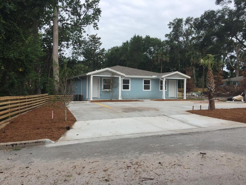 4052 GRANT,JACKSONVILLE,FLORIDA 32207,6 Bedrooms Bedrooms,4 BathroomsBathrooms,Multi family,GRANT,916219