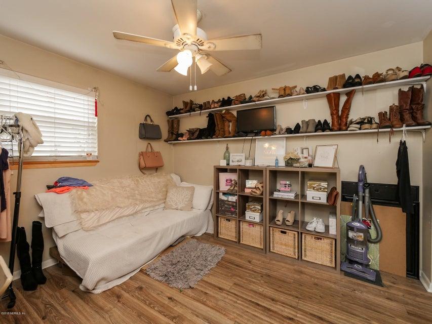 275-277 FIRST,ATLANTIC BEACH,FLORIDA 32233,4 Bedrooms Bedrooms,2 BathroomsBathrooms,Multi family,FIRST,916339