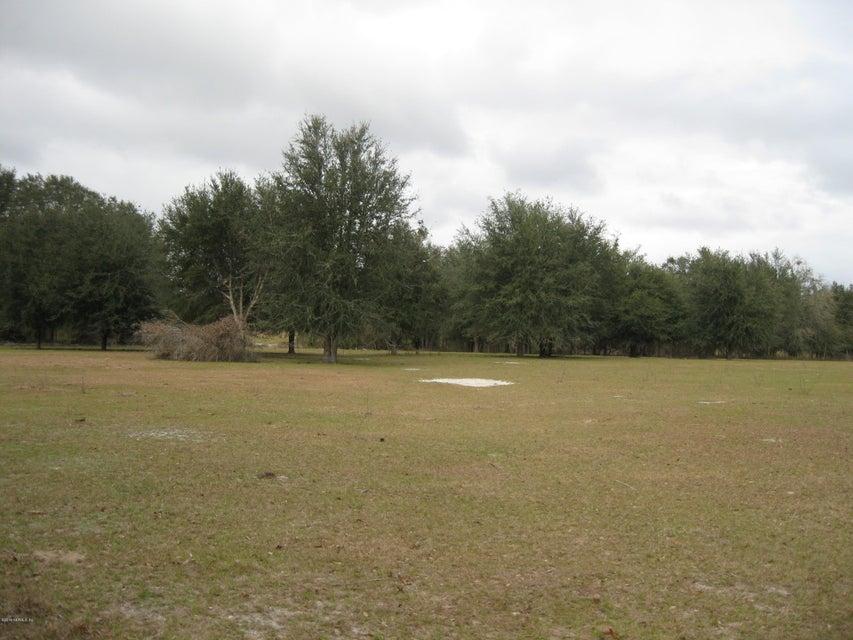 130 Suwanee Hunting Club Rd