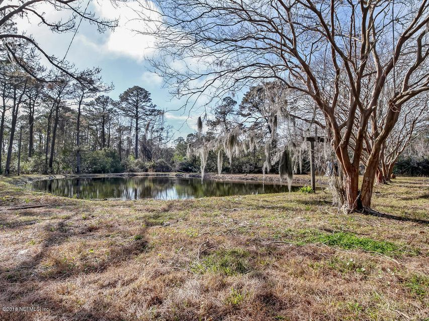 7348 CEDAR POINT,JACKSONVILLE,FLORIDA 32226,Vacant land,CEDAR POINT,916435