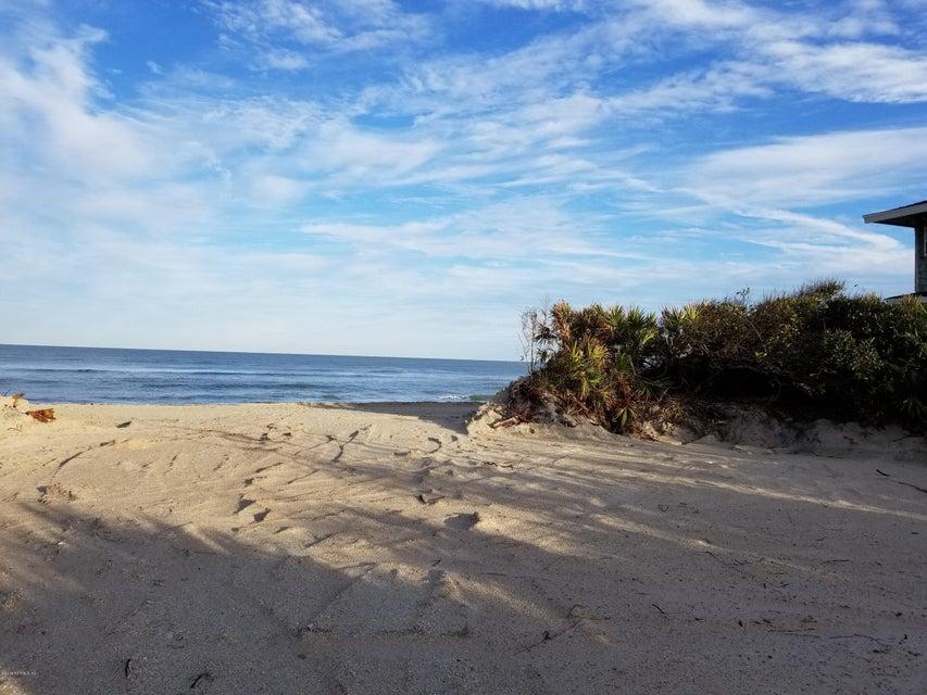 2739 PONTE VEDRA,PONTE VEDRA BEACH,FLORIDA 32082,Vacant land,PONTE VEDRA,916365
