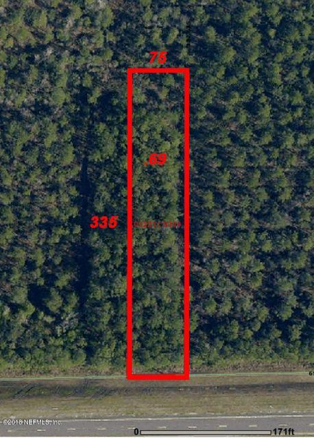 103RD,JACKSONVILLE,FLORIDA 32221,Vacant land,103RD,916395