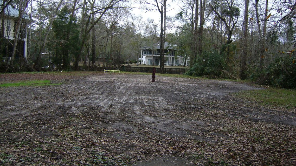 1957 RED BUG,MIDDLEBURG,FLORIDA 32068,Vacant land,RED BUG,916413