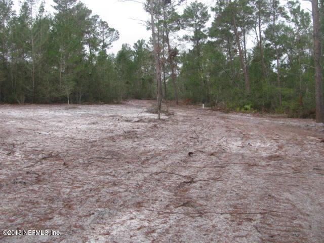 PETTIT,CRESCENT CITY,FLORIDA 32112,Vacant land,PETTIT,916459