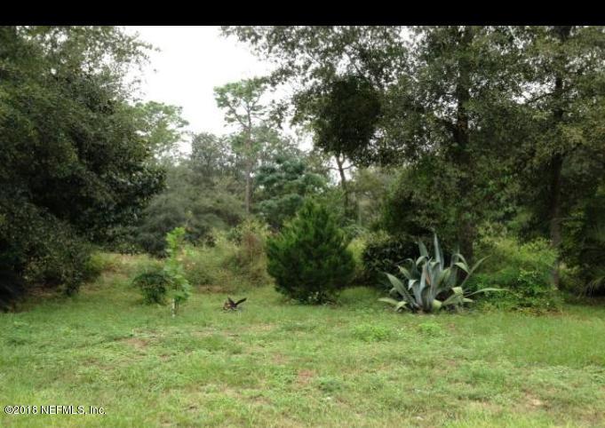 GERADO,JACKSONVILLE,FLORIDA 32258,Vacant land,GERADO,916578